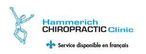 Hammerich Chiropractic Clinic